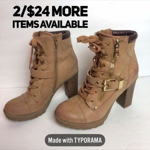 """2/$24 G by Guess 